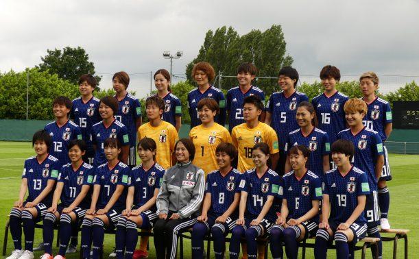 District Du Val Doise De Football Le Val Doise Joue Féminin