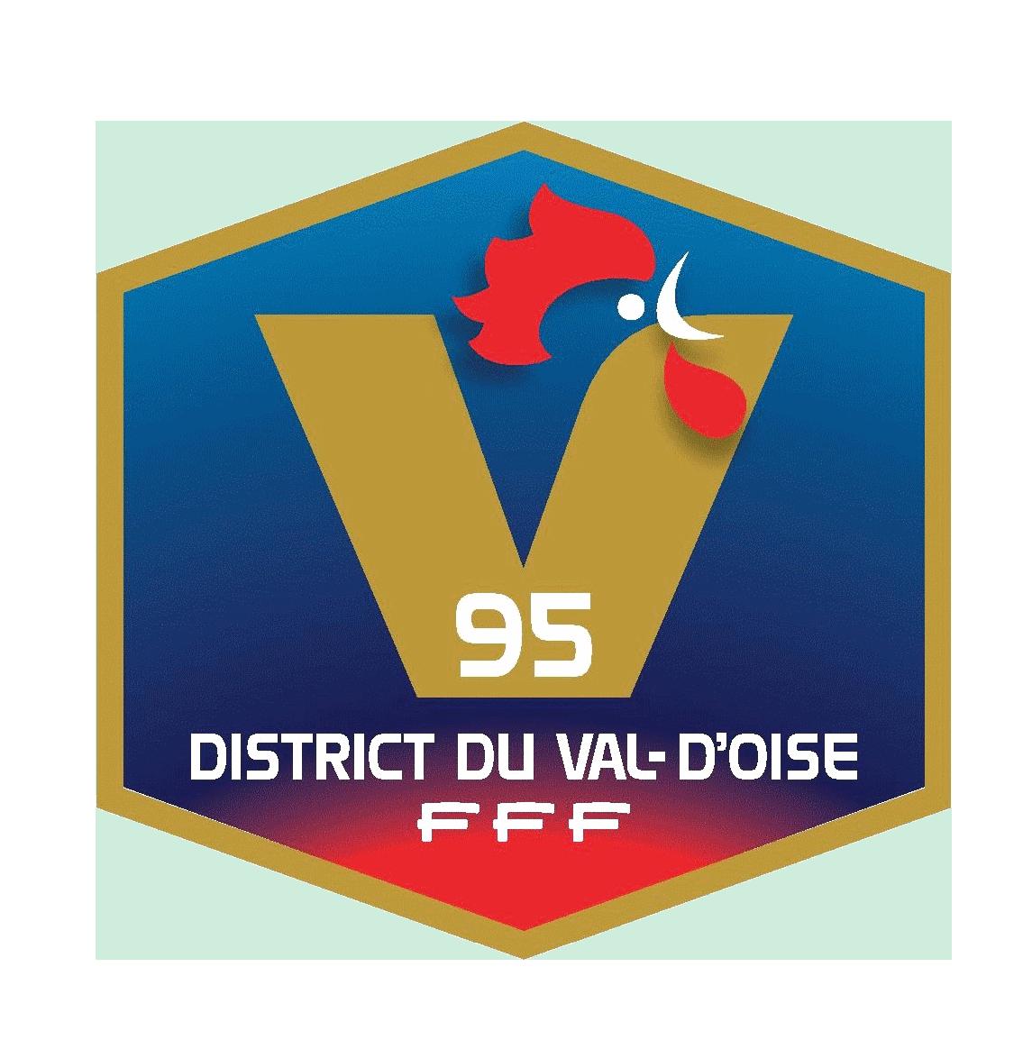 Saint brice fc district du val d 39 oise de football - Chambre des notaires val d oise ...